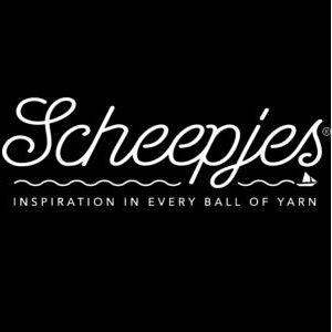 Doplňky Scheepjes
