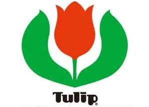 Dárkové sady Tulip