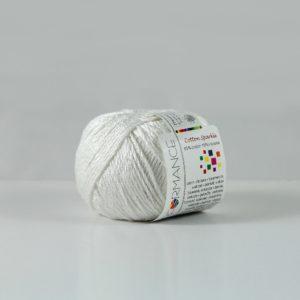 Cotton Sparkle