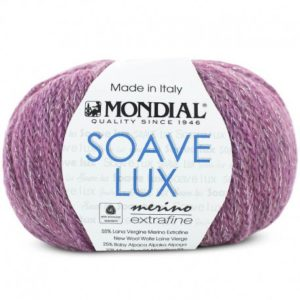 Soave Lux