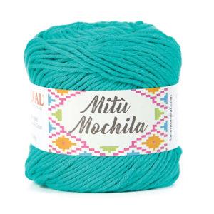 Mitu Mochila