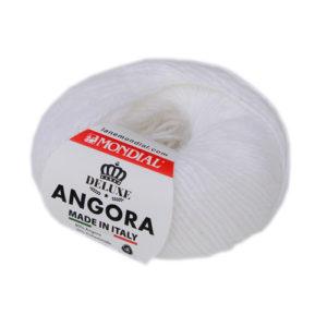 Angora Deluxe