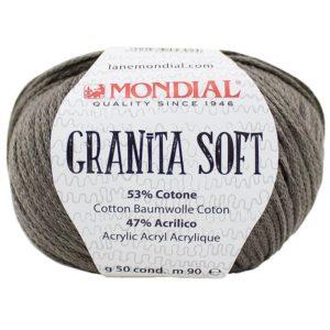 Granita Soft