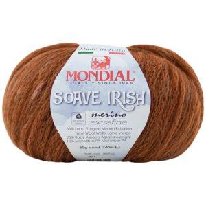 Soave Irish